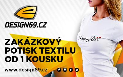 DESIGN69.cz
